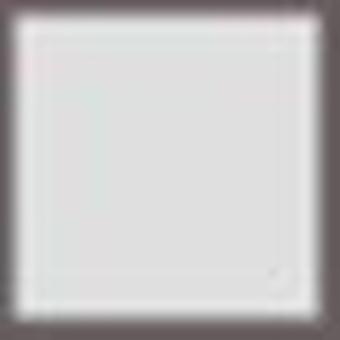 مايكل مايكل كورس المرأة & s جادين سويدي حذاء رياضي
