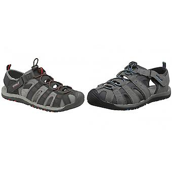 Gola Mens Shingle 3 Sports Sandals