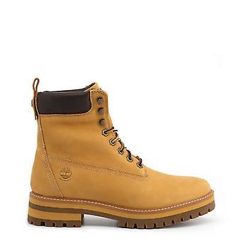 Timberland Original Men Fall/Winter Ankle Boot - Brown Color 37409