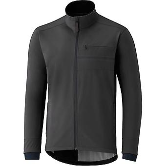 Shimano Men's - Transit Softshell Jacket