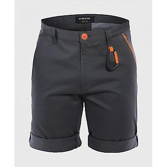 Dainese Awa Black Shorts
