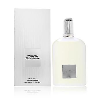 Tom Ford Grau Vetiver Eau de Parfum Spray 50ml