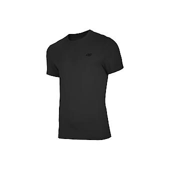 4F TSM003 NOSH4TSM003GBOKACZER universal summer men t-shirt