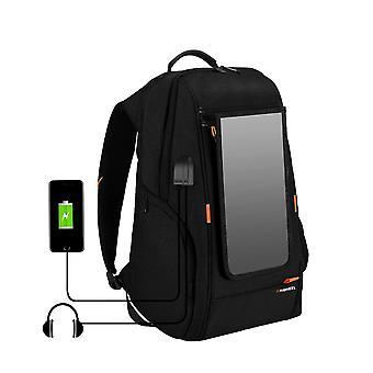 Haweel Solar Backpack