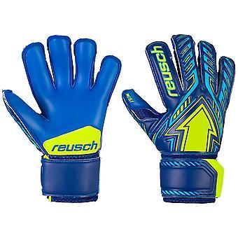Reusch Arrow S1 Junior  Goalkeeper Gloves