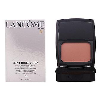 Stiftung Lancome 78738