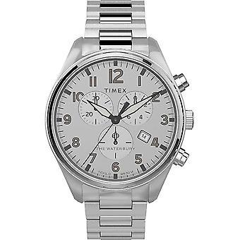 TIMEX - Watch - Men - TW2T70400