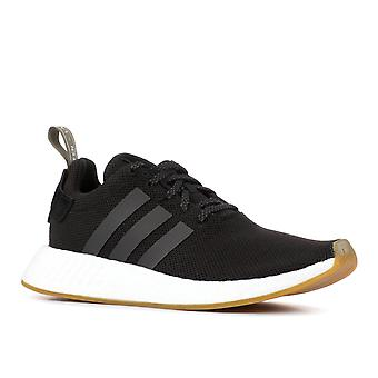 Nmd_R2 - By991 - chaussures