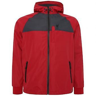 Liverpool Lightweight Jacket Mens M