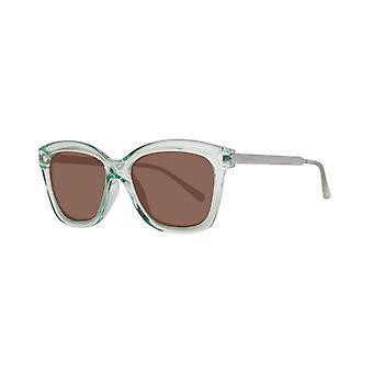 Ladies'Sunglasses Benetton BE988S02
