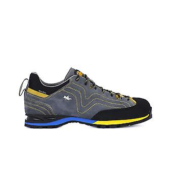 Lomer Badia Mtx 30031 universal all year men shoes