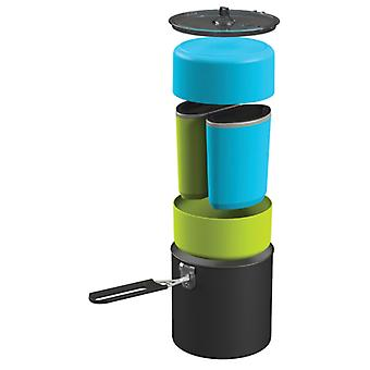 MSR Trail Lite Duo Cook System