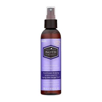 Volumising Spray HASK (177 ml)