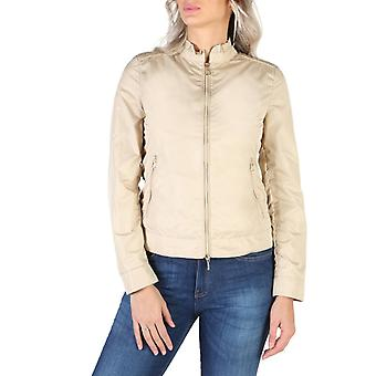 Woman bomber jacket g58039
