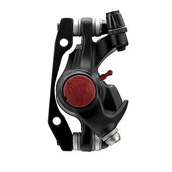 Ivrig BB5 MTB brems Calliper (mekanisk)