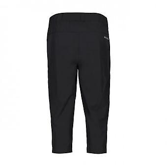 ID Womens/Ladies Geyser Stretch 3/4 Length Trousers