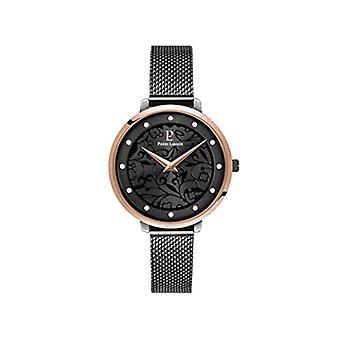 بيير لانييه ساعة المرأة المرجع. 045L988