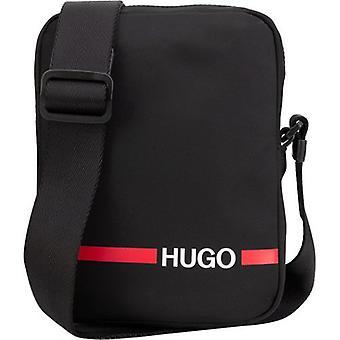 Bolsa de vuelo Hugo Record Rl