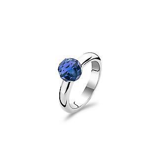 Ladies' Ring Ti Sento 1591DB (18,46 mm)