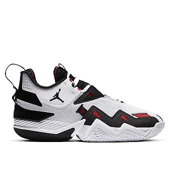 Nike Jordan Westbrook One Take CJ0780101 basketball all year men shoes