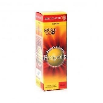 ミツバチの健康 - プロポリス液 30 ml