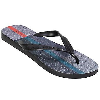 Ipanema Clas Urbana Masc 2537321555 universelle sommer mænd sko