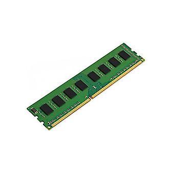 Kingston 8Gb Ecc Registered Valueram Server Memory