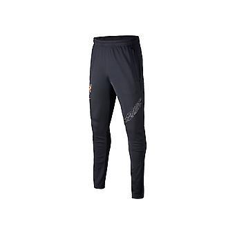 Nike JR Drifit CD2237010 calças de menino de todo o ano