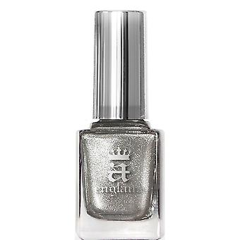 En England Knights 2020 Neglelak Collection - Silver Knight 11ml