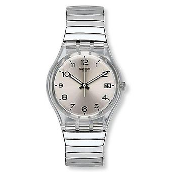 Swatch watch new collection model gm416b