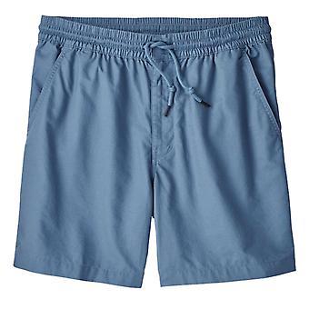 All-Wear Hemp Volley Shorts