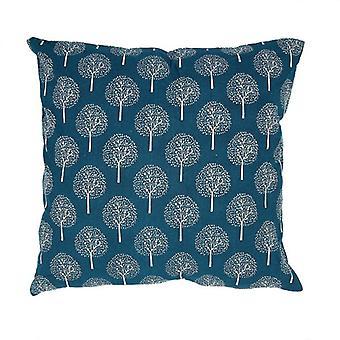 Cuscino Quid Cotton Textile (45 x 45 cm)