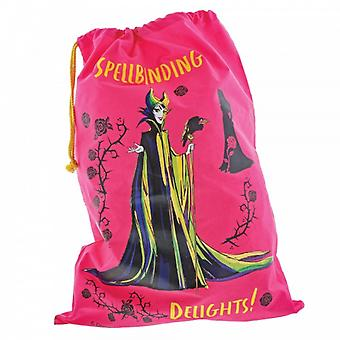 Spellbinding Delights (Maleficent) Bag