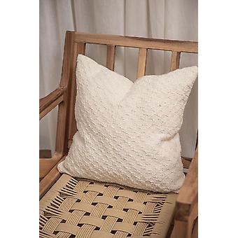 Basic Guanabana Cream Pillow