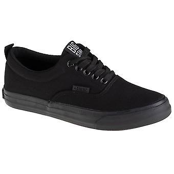 Big Star FF274164 universal all year women shoes