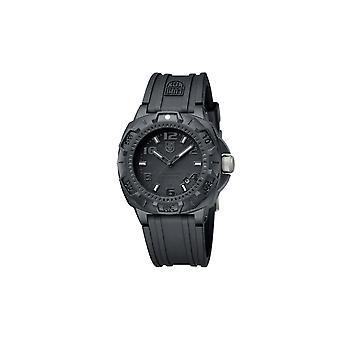 Mens Watch Luminox XL.0201.BO, Quartz, 44mm, 10ATM