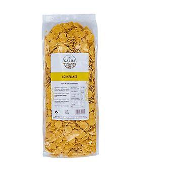 Flakes of Corn 400 g