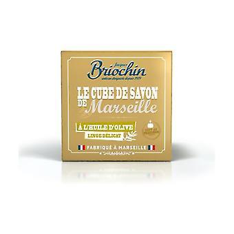 Marseille sæbe terning 300 g