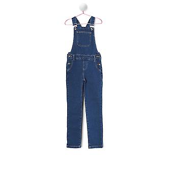 Sam 0-13 Girls' Jumpsuits
