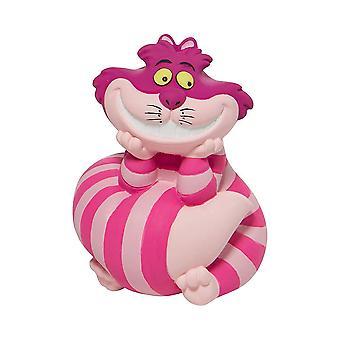 Disney Showcase Cheshire Cat Mini -hahmo