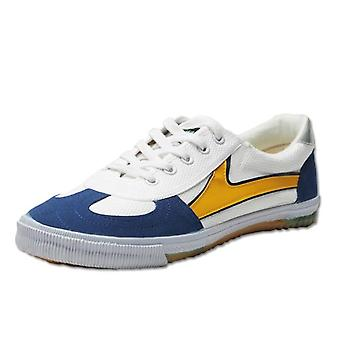 New Arrival Kung Fu Shoes
