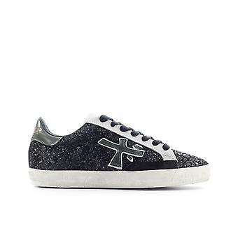 Premiata Stevend 4874 Sneaker