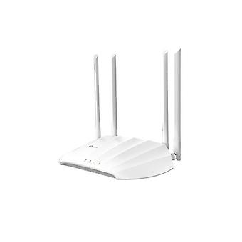 Tp Link Wireless Access Point Ac1200 Dual Band Wifi