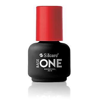 Base One - Bonder - Syre - 15 gram - Silcare