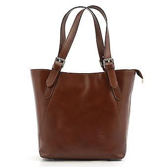 Vera Pelle VP001L B08VHC7SRG everyday  women handbags