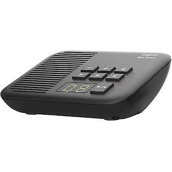 FengChun DECT Basisstation Box 200A mit Anrufbeantworter fr Ihr eigenes Kommunikationssystem mit