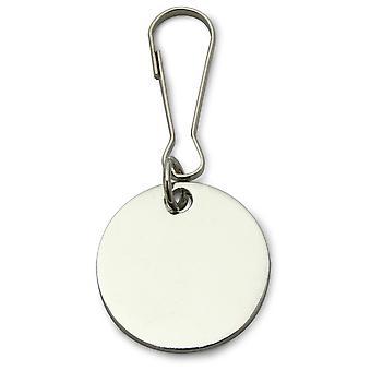 Arquivet pieni pyöreä levy (koirat, kaulus kaulanauha, johtaa ja valjaat, tarvikkeet)