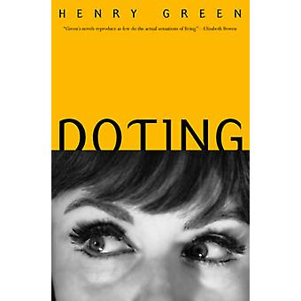 Doting by Henry Green