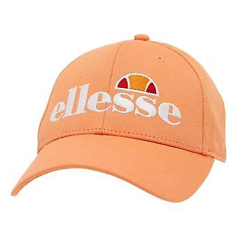 Ellesse Ragusa Cap - Orange