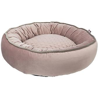 Trixie Livia Bed (Dogs , Cats , Bedding , Bedding , Beds , Beds)